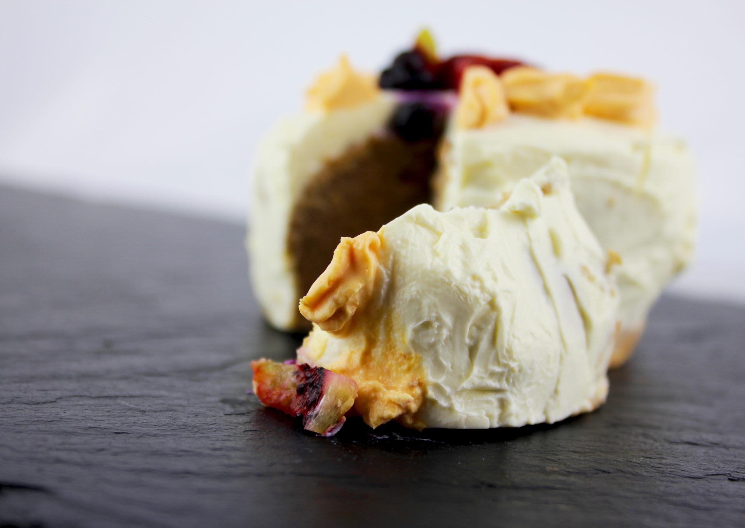 Treats Talula Eats Cake