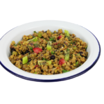 Talula Eats freshly prepared dog food